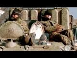 Чечня под музыку Черные Береты Каспия - Позади Чечня. Picrolla