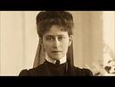 «Елизавета Федоровна. Осталась лишь одна молитва. Фильм 1-й». Документальный фильм