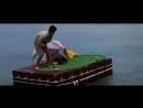 Joe Contra El Volcan (1990) John Patrick Shanley VOSE