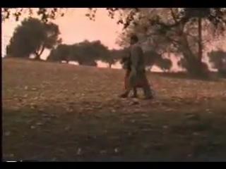 Исчезновение Гарсиа Лорка  / The Disappearance of Garcia Lorca (1996). Без перевода