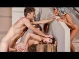 Kristen Scott (Fucking Like Frenemies Part 1) porno