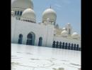 Shaikh Zayed Mosque 🕌