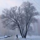 Никита Янгалов фото #4