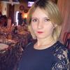 Veronika Egorova