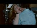 худ.фильм про тюрьму(бдсм,bdsm: подчинение, изнасилование,rape) Bad Girls Dormitory(Общага для плохих девочек) - 1986 год