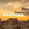 Silkroad Uz