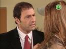 Буремний шлях - 1 сезон 32 серія