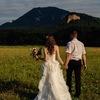 Свадебный фотограф, фотосессии Пятигорск