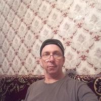 Тихонов Сергей
