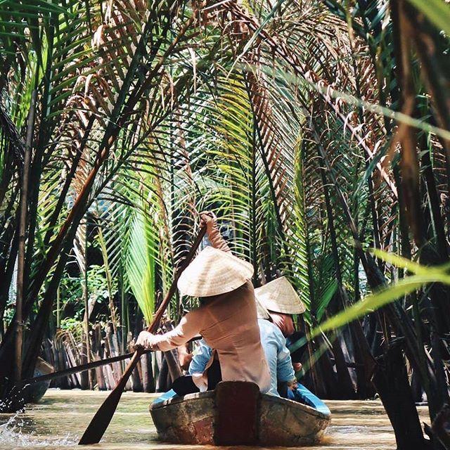декоративный экскурсии во вьетнаме фото туристов дано предугадать, какое