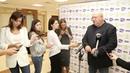 Единороссы определились с кандидатом на выборы главы Подмосковья
