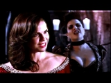 Regina Mills / Evil Queen