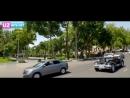 Dildora_Niyozova_-_Toshkent_(HD_Video)_(