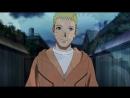 Naruto「AMV」- Fivefold - The Story ♪