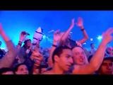 Armin van Buuren &amp W&ampW vs. Darude &amp Mark Sixma - If It Ain't Sandstorm (Live Tomorrowland 2015)