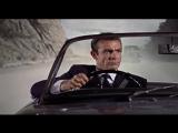 007 50 Years of James Bond