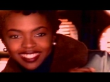 Fugees ft. A Tribe Called Quest  Busta Rhymes - Rumble In The Jungle