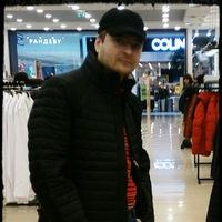 Александр Голотин
