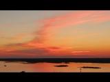 Volga - Nizhny Novgorod, July 2018 \ by Pavel Furmanyuk \ pavelfurm