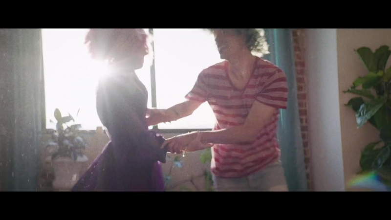 Grouplove - Good Morning {Official Video 1080HD}
