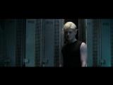 Вторжение пришельцев: S.U.M.1 / Alien Invasion: S.U.M.1 (2017) BDRip 720p [vk.com/Feokino]