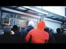 ОФ Забивы Разгром нарко-ларька (720p).mp4