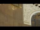 28.07.2013(4) Кронштатд. Морской собор