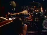 Rockpedia Masters - DEEP PURPLE Mandrake Root Live at Pop Deux, Paris Concert 1970