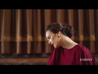 zarina_fashion_video_1522866127828.mp4