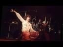 Uriah Heep Walking In Your Shadow D Videos