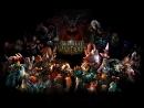 World of Warcraft Прохождение Стрим