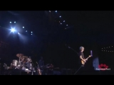 Kenny Wayne Shepherd - While We Cry - live Summerfest 2015