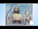 Video-0-02-04-3209d542790bc44b719c9d432f327c7f2421256646c817eb5a63c75b1e83f034-