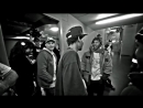 Dope D.O.D. feat. Onyx - Panic Room