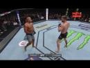 UFC 226 Miocic vs Cormier