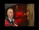 Vimy Ridge Student Interviews (3/7) | EF Educational Tours Canada