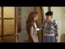 [СТС] Папины дочки | Сезон 19 | Серия 372