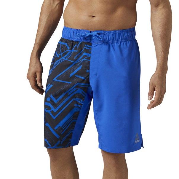 Спортивные шорты Workout Ready Graphic