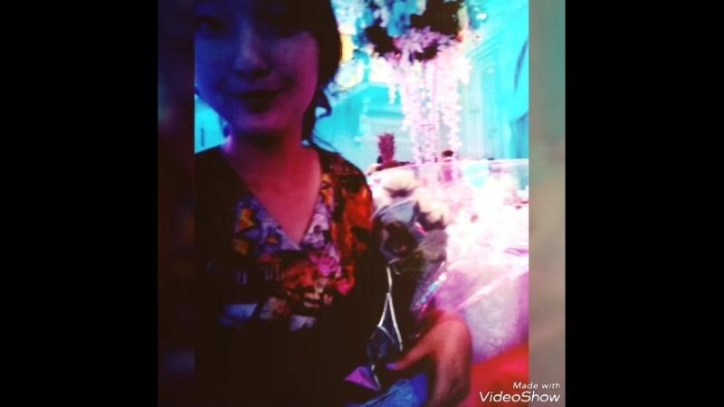 Onur Betin , Murat Yaprak - Yeminler ( Remix )