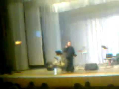 Bogosluzhenie 16 11 2011 240