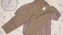 COS*7,сток одежда оптом