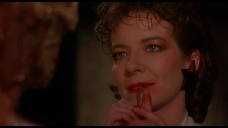 Восставший из Ада (Фильм 1-й) - Hellraiser (1987)