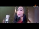 Наргиза Айтемирова Эмнеге kyrgyz clips KG Music 240 X 426 mp4