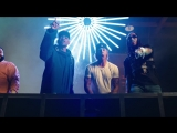 DJ Khaled & Justin Bieber, Chance the Rapper, Quavo - No Brainer (Official Video)