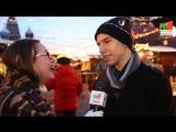 Москва меняется: День студента - 2018