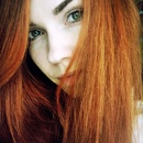 Olesya Onair фото #45