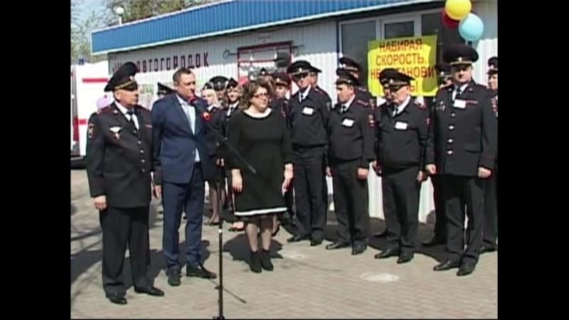 TV_MVD_Regionalyniy_etap_konkursa_YuID_-_20042018