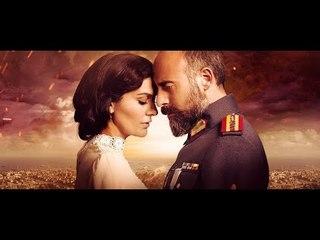 Vatanım Sensin || Cevdet & Azize || 1-2 sezon || SamXXXaZorD
