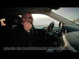 DT Test Drive 1000 HP Jeep SRT8 vs Lamborghini Huracan