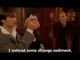 Poor Nastya 19 series english subtitles